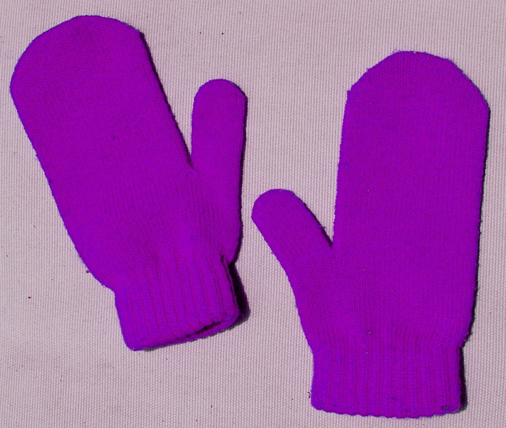 Purple_Mittens