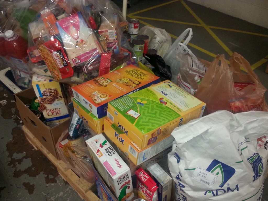 food_donations