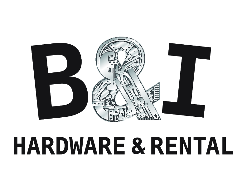b-and-i-hardware-logo